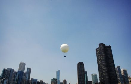 Chicago2010363